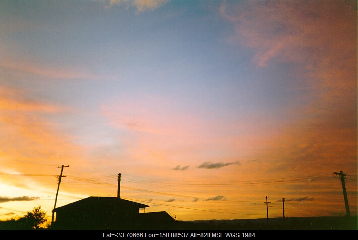 19931122jd01_cirrostratus_cloud_schofields_nsw