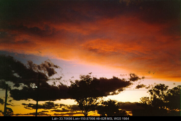 19931122jd02_cirrostratus_cloud_schofields_nsw