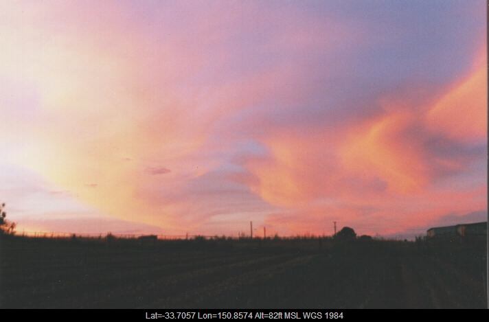 19981121jd01_cirrostratus_cloud_schofields_nsw