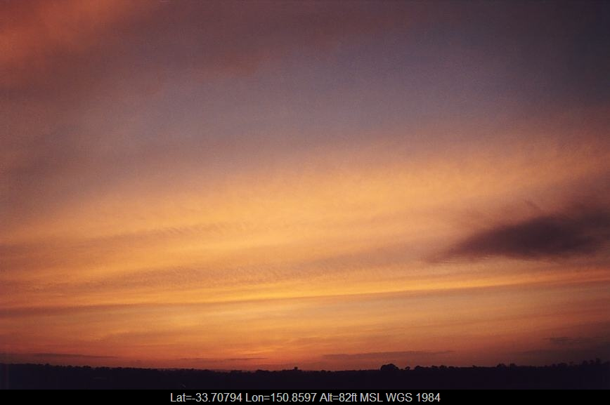 20030220jd01_cirrostratus_cloud_schofields_nsw