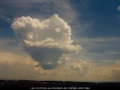 19990313mb06_cirrostratus_cloud_rooty_hill_nsw