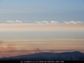 20090809mb01_cirrostratus_cloud_mcleans_ridges_nsw