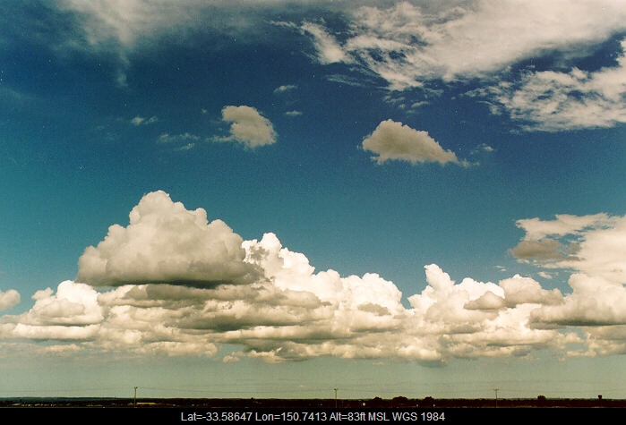 19950129mb08_cirrus_cloud_richmond_nsw