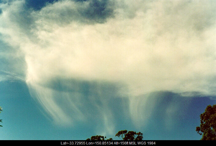 19950211mb03_cirrus_cloud_oakhurst_nsw
