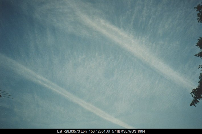 19991010mb01_cirrus_cloud_wollongbar_nsw
