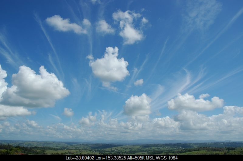 20051113mb01_cirrus_cloud_mcleans_ridges_nsw