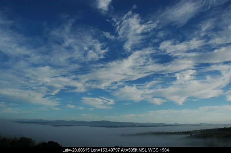 20060328mb01_cirrus_cloud_mcleans_ridges_nsw
