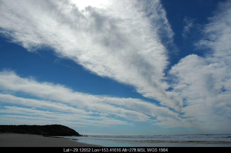 20060727mb03_cirrus_cloud_evans_head_nsw