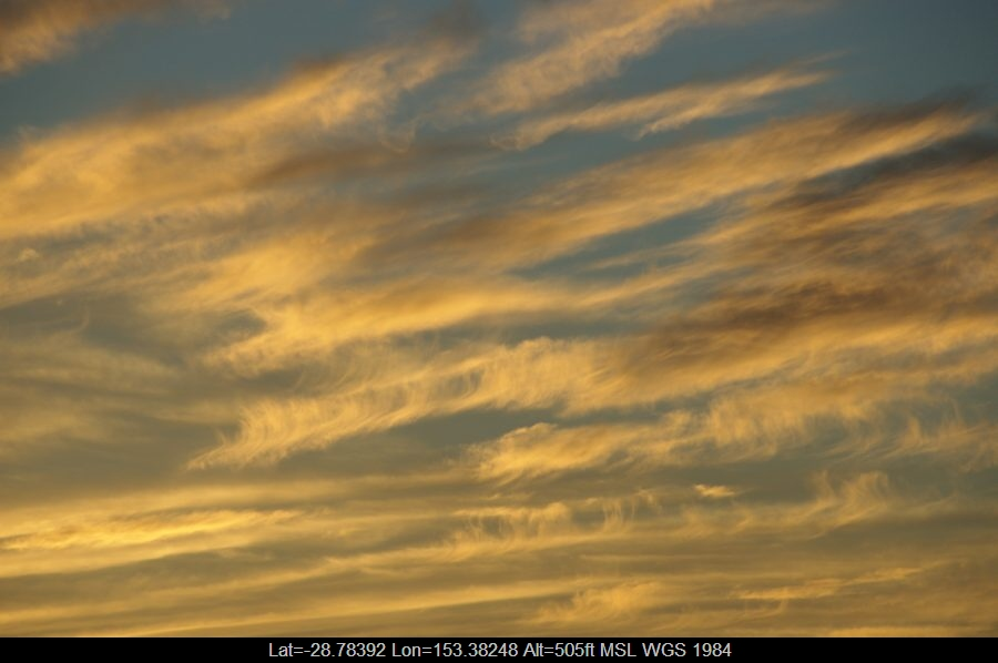 20080412mb04_cirrus_cloud_mcleans_ridges_nsw