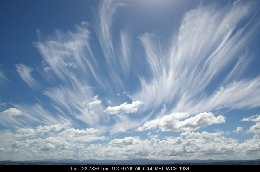 20080413mb01_cirrus_cloud_mcleans_ridges_nsw