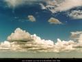 19950129mb08_cirrus_cloud_richmond_nsw