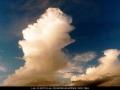 19970126jd06_cirrus_cloud_schofields_nsw