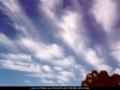 19970403mb01_cirrus_cloud_oakhurst_nsw