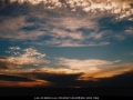 19991115jd02_cirrus_cloud_schofields_nsw