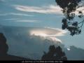 19991230mb03_cirrus_cloud_wollongbar_nsw