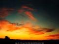 20010614mb02_cirrus_cloud_mcleans_ridges_nsw