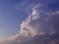 20050530jd17_cirrus_cloud_se_of_des_moines_new_mexico_usa