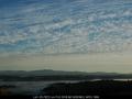 20060508mb01_cirrus_cloud_mcleans_ridges_nsw