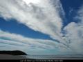 20060727mb03_cirrus_cloud_evans_head_nsw