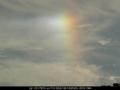 20060817mb07_cirrus_cloud_mcleans_ridges_nsw