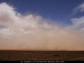 20070102jd49_cirrus_cloud_10km_n_of_barringun_nsw