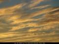 20080412mb04_cirrus_cloud_mcleans_ridges_nsw