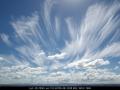 20080413mb01_cirrus_cloud_mcleans_ridges_nsw