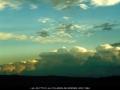 20010309mb04_congestus_mcleans_ridges_nsw
