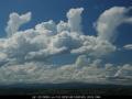 20051023mb06_congestus_mcleans_ridges_nsw