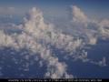 20060414jd02_congestus_e_of_nsw_pacific_ocean