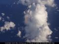 20060414jd20_congestus_e_of_nsw_pacific_ocean