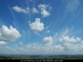 20051113mb01_humilis_mcleans_ridges_nsw