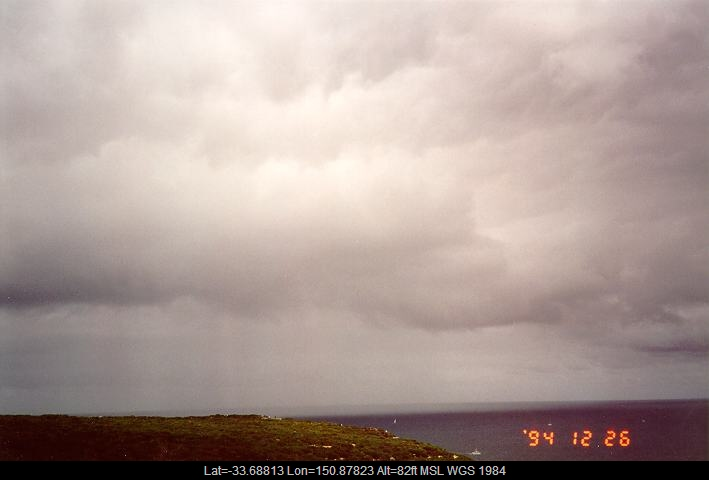 19941226jd05_stratocumulus_cloud_schofields_nsw