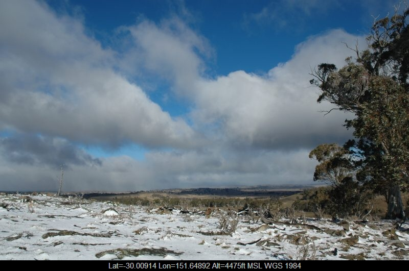 20050623mb55_stratocumulus_cloud_ben_lomond_nsw