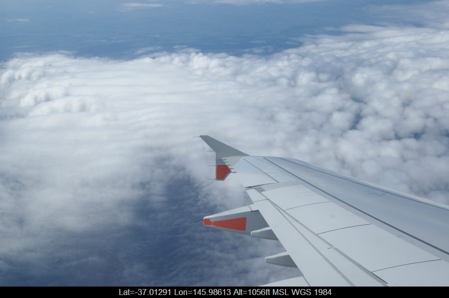 20090820mb06_stratocumulus_cloud_vic