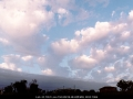 19970227jd04_stratocumulus_cloud_schofields_nsw