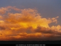 19990322jd01_stratocumulus_cloud_schofields_nsw