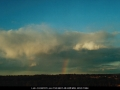 20000709jd03_stratocumulus_cloud_schofields_nsw