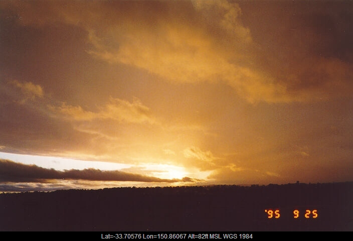 19950925jd05_stratus_cloud_schofields_nsw