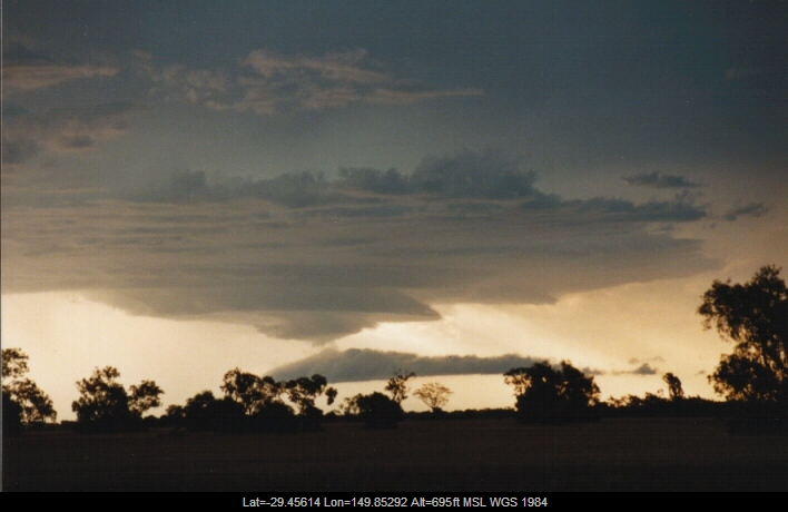 19990130jd09_stratus_cloud_moree_nsw