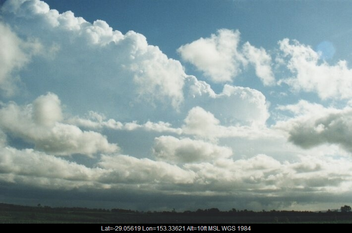 19991231mb13_stratus_cloud_woodburn_nsw