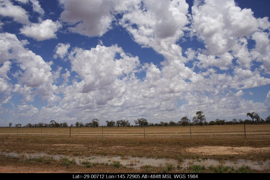 20070102jd15_castellanus_20km_n_of_barringun_nsw