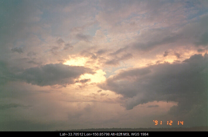 19911214jd10_altocumulus_cloud_schofields_nsw