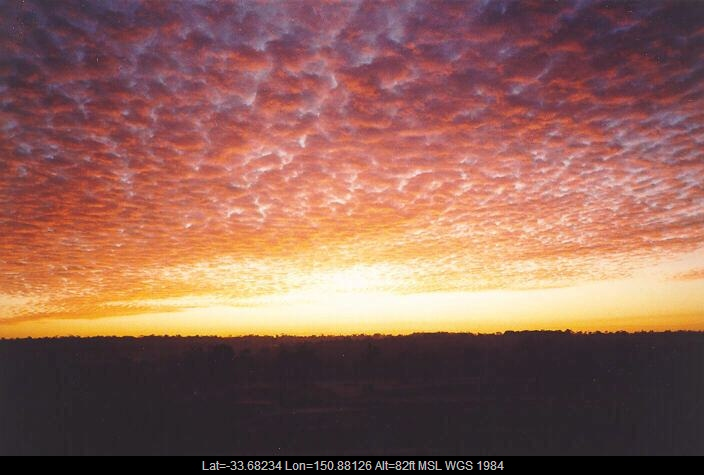 19950721jd01_altocumulus_cloud_schofields_nsw