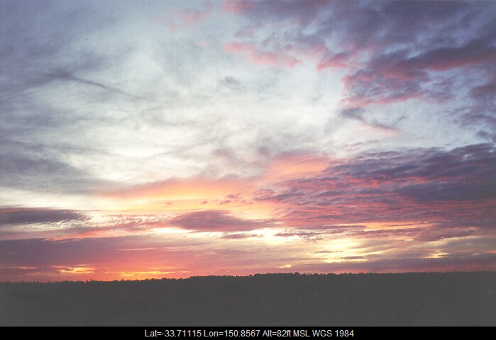 19950727jd01_altocumulus_cloud_schofields_nsw