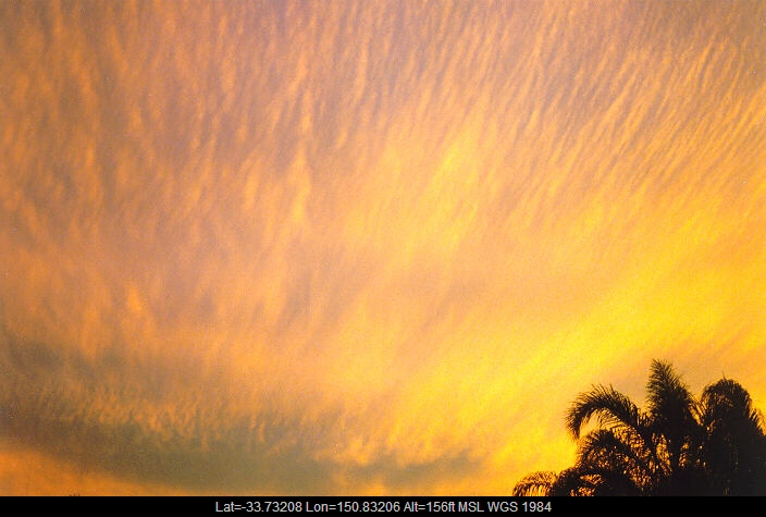 19961010mb01_altocumulus_cloud_oakhurst_nsw