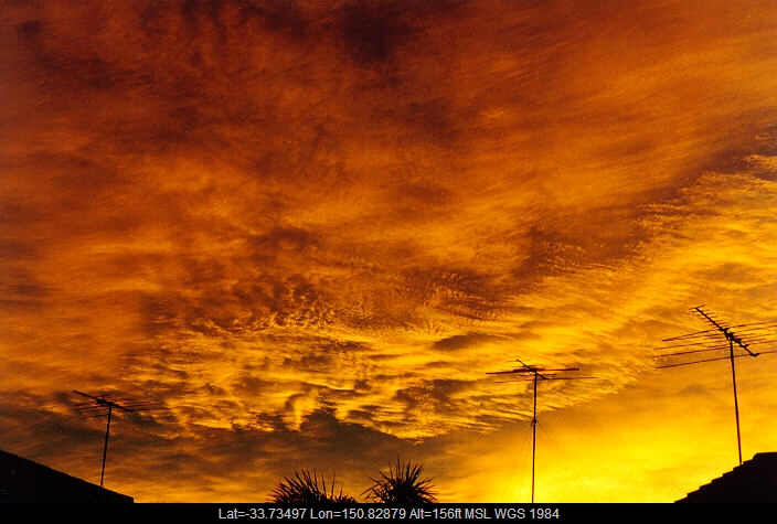 19961010mb02_altocumulus_cloud_oakhurst_nsw