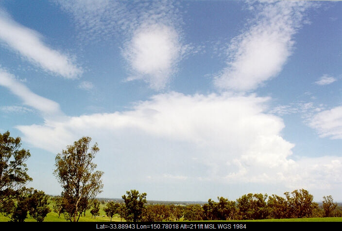 19980215mb01_altocumulus_cloud_kemps_creek_nsw