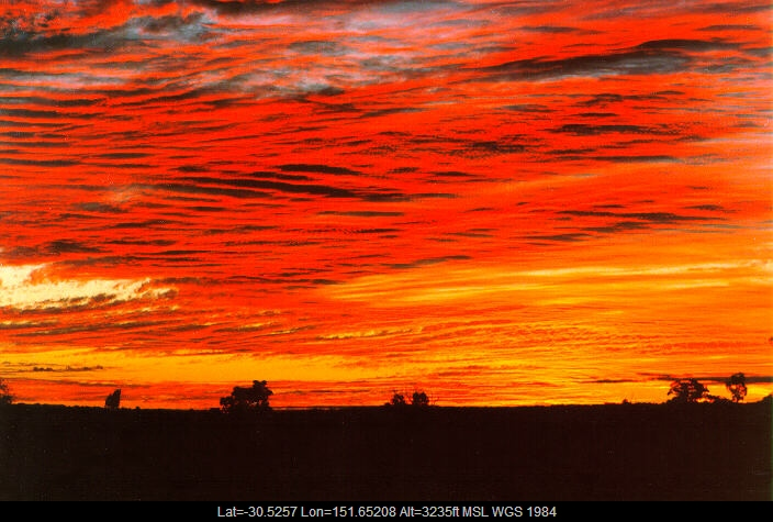 19980926jd01_altocumulus_cloud_armidale_nsw