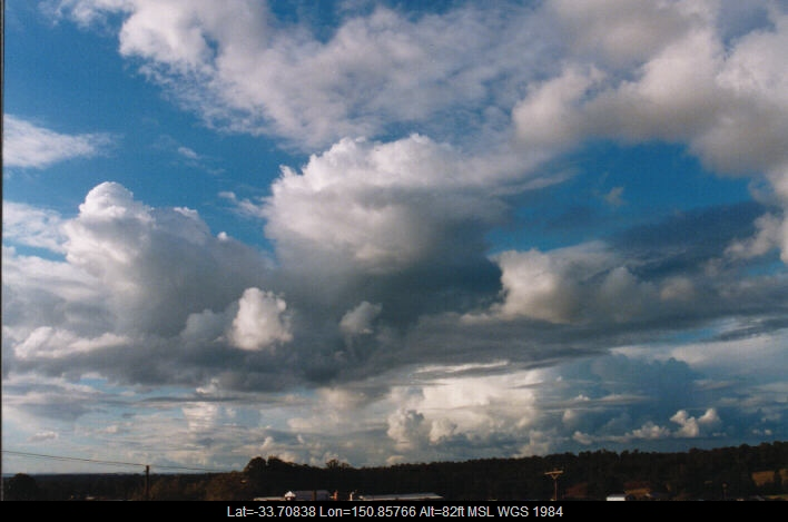 19990410jd03_altocumulus_cloud_schofields_nsw